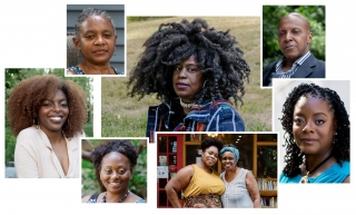 'A Conflicted Cultural Force': What It's Like to Be Black in Publishing