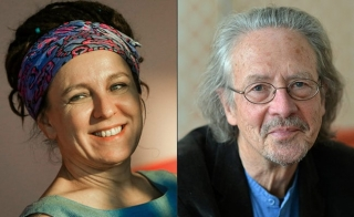 Two Authors Just Won the Nobel Prize for Literature. Here's What to Know About Them