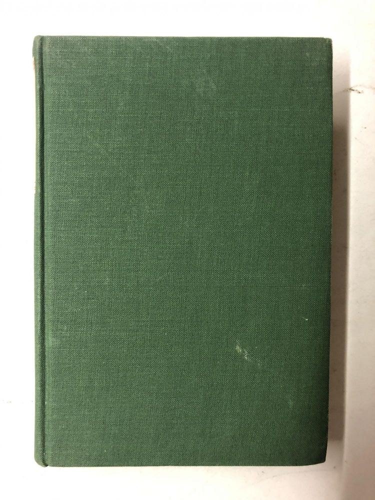 Volume 5 Brazilian Wilderness - Papers on Natural. Theodore Roosevelt.