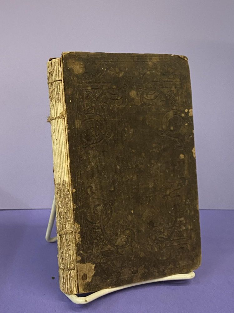 Louis the Fourteenth and the Court of France in the Seventeenth Century (Volume 2). Miss Pardoe.