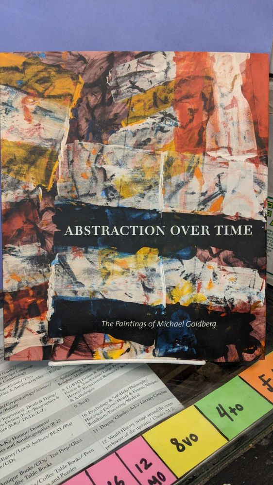 Abstraction Over Time