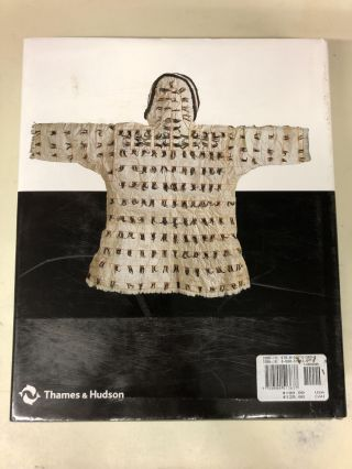 The Worldwide History of Dress (Hardcover)