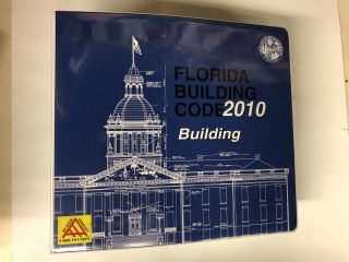 2010 Florida Building Code-Existing Building (2010 Florida Building Code) by International Code...