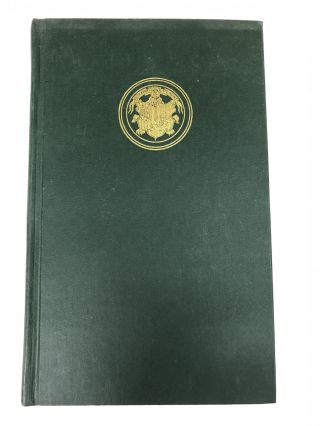 Memorials of the Discovery and Early Settlement of the Bermudas or Somers Islands 1511 - 1687. 2 Volumes.