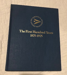 First Hundred Years. Richard and Wendy Van Mell