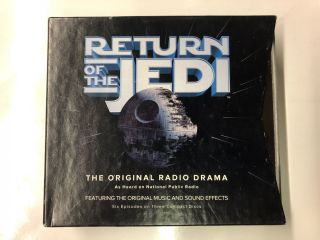 McFarland Publishing; y First edition edition (April 1, 1997). Lucasfilm Ltd