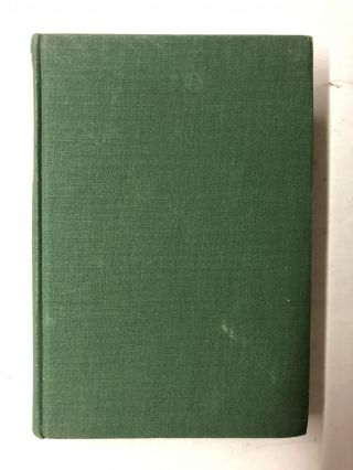 Volume 5 Brazilian Wilderness - Papers on Natural. Theodore Roosevelt