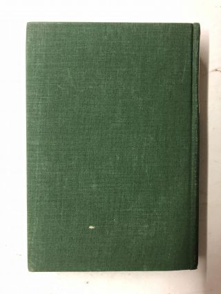 Volume 5 Brazilian Wilderness - Papers on Natural
