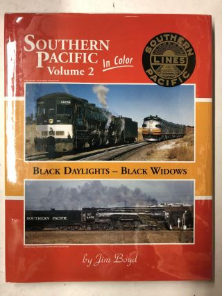 Lionel Trains, 1901-1942: Accessories (Greenberg's Guide to Lionel Trains). Jim Boyd