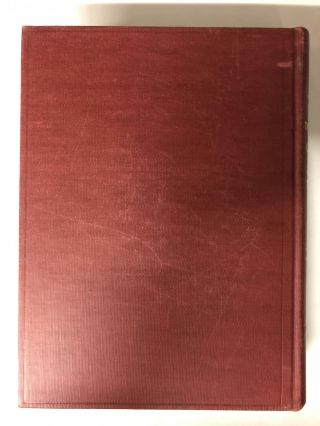 The Story of Georgia (3 Volumes)