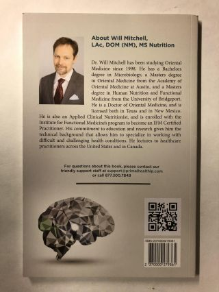 The Unbreakable Brain: Shield Your Brain From Cognitive Decline...For Life!