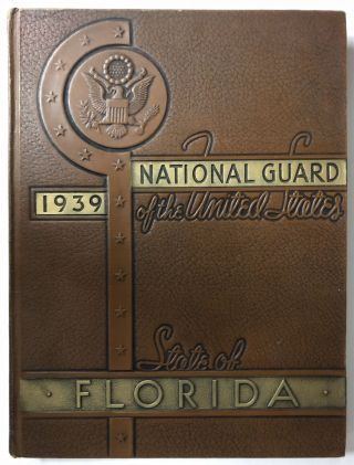 National Guard of the United States State of Florida