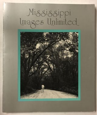 Mississippi Images Unlimited. Melba Bowman, Chip Bowman
