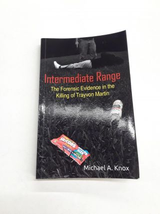 Intermediate Range. Michael A. Knox