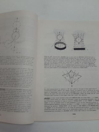 'Arc' A Time Machine & Aetheric Particle Accelerators