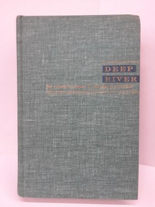 Deep River: The Complete Poems of Archibald Rutledge. Archibald Rutledge