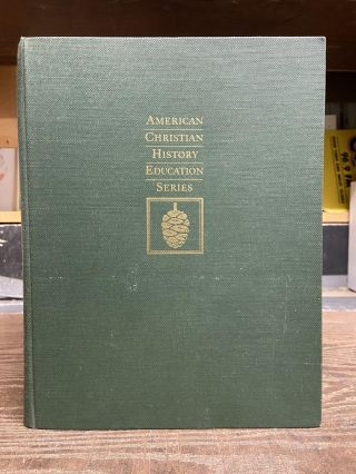 Noah Webster's First Edition of an American Dictionary of the English Language. Noah Webster