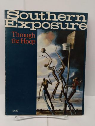 Southern Exposure: Through the Hoop